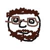 shanebeeps's avatar