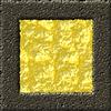 deathtouch_roadrunner's avatar