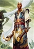 Vondrack's avatar