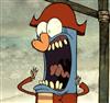 Hazzrd's avatar