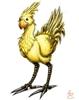 slifsmar's avatar