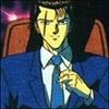 TheDarkManagement's avatar