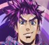 Yeahfootball_66's avatar