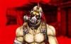 TheGamerTrainer's avatar