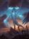 Beta464's avatar