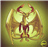 Lil_Bolas's avatar