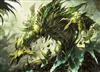 creamy99's avatar