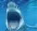 Zanzabar21's avatar
