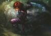 fyawm's avatar