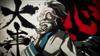 Draznar's avatar