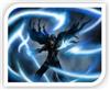 CounterPlay's avatar
