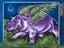 bringerofterror's avatar