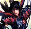 Avvina's avatar