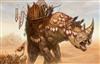 Goblinhoarder13's avatar