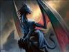 blacksmithy's avatar