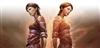 CrypticClique23's avatar