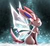 Raia's avatar
