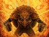 Akki_Akki's avatar