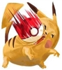 MoMonay's avatar