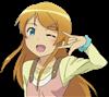 KousakaKirino's avatar