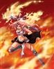 Phrzn_'s avatar