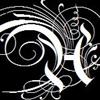 Autre31415's avatar