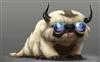 Antny223's avatar