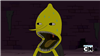 idtapthatformana's avatar