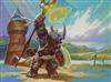 Lephisto's avatar
