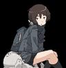 SerenadeSSBM's avatar