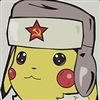 RockyPyroad's avatar