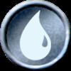 xSiNx's avatar