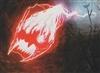 Kevin Nash's avatar