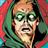 rhakee's avatar