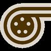 DeckWins's avatar