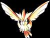 TheLazyPidgey's avatar