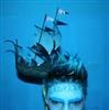 Boathair's avatar