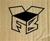 CaeronD's avatar