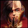 silentji's avatar