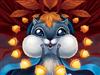 Fyrithil's avatar