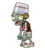 kenderbox's avatar