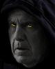 Askthepizzaguy's avatar