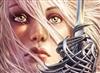 MassD's avatar