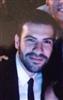 Gazbzz's avatar