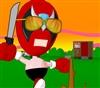 Livermush's avatar