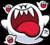 HelloFriendo's avatar