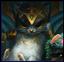 radouf's avatar