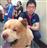yujipooji's avatar