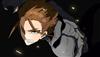Tarasq's avatar