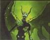 coachrx's avatar